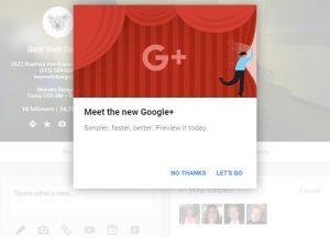 meet-the-new-google.jpg